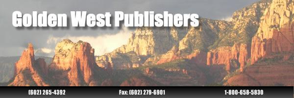 American Traveler Press